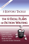 Fatal-Flaws-FINAL-ebook-cover