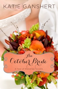 An October Bride