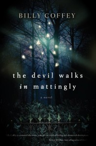 Devil-Walks-Update-12-e1389478955418