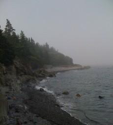 Maine (2)