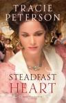 STEADFAST_HEART