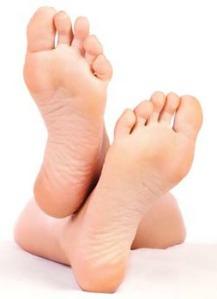 feet (1)