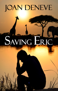 Saving_Eric_front_cover