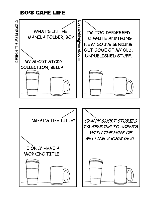 crappy-short-stories