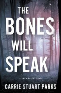 The Bones Will Speak2