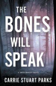 The Bones Will Speak2