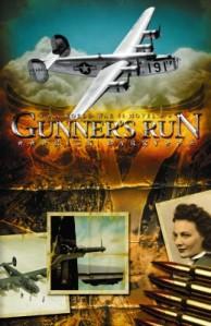 Gunner's Run