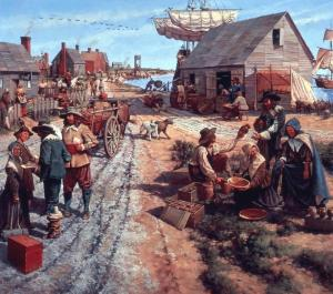 colonialtimes