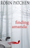Finding Amanda cover-high resolution