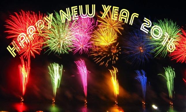 happy-new-year-2016-image