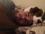 SleepyKnox