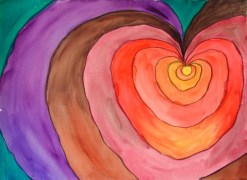heart-sparks-prophetic-art-painting