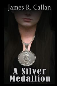 A Silver Medallion