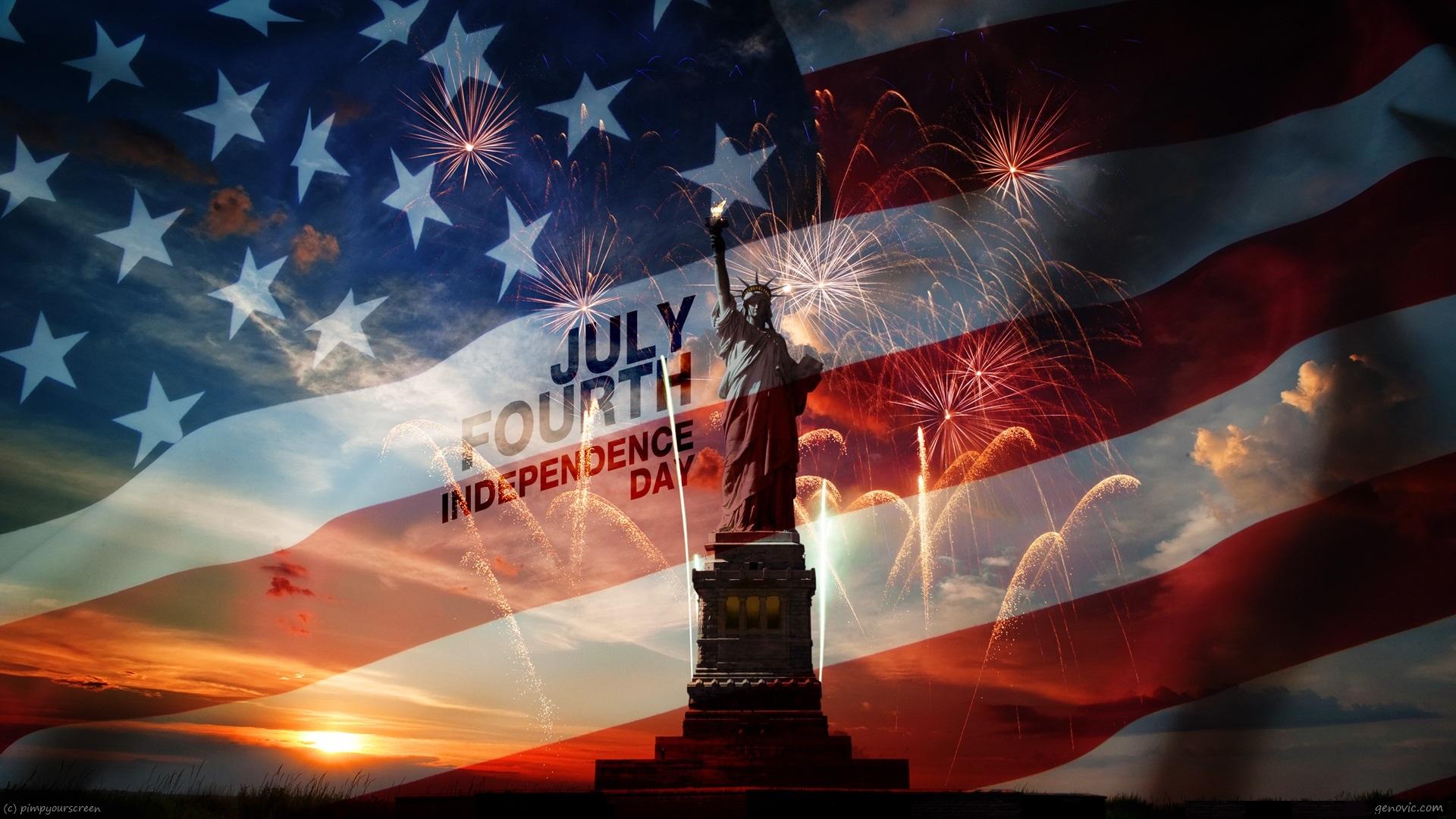 Resultado de imagen para 4 of july