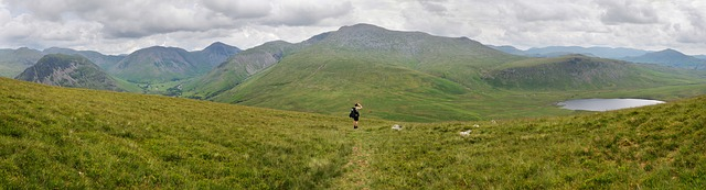scafell-pike-1527804_640