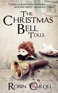 the-christmas-bell-tolls