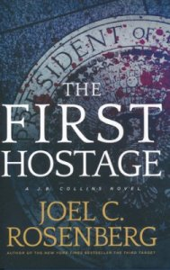 the-first-hostage