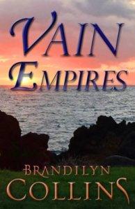 vain-empires
