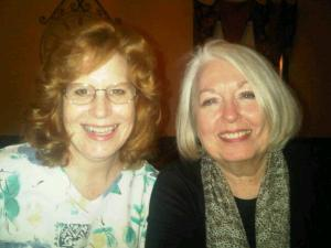 jess-and-me-2012-bayou-writers-group-conference