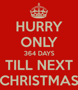 hurry-only-364-days-till-next-christmas